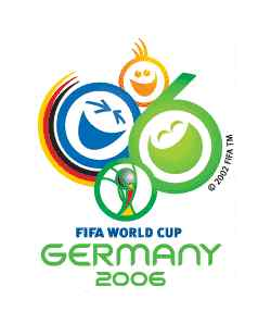 images-worldcup