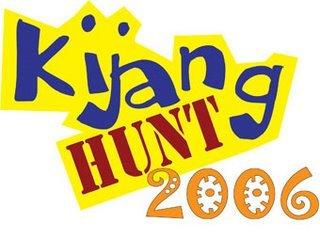 logo-kijang-hunt