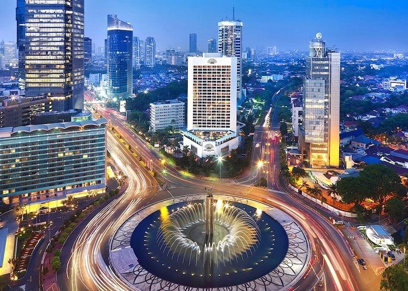 bercuti_ke_Jakarta