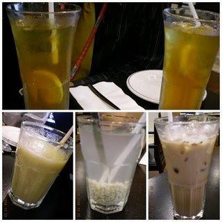 drinkslanai