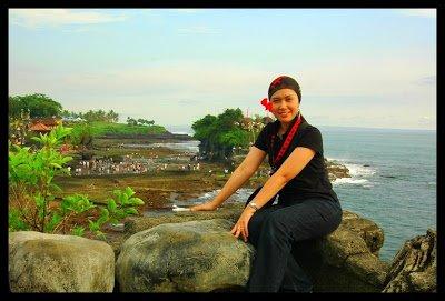 Bali75