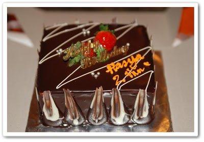 Hasya-Birthday0