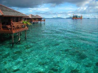 pulau-sipadan