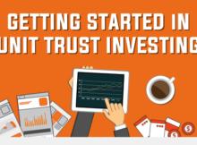 Apa_itu_Unit-Trust