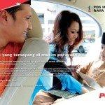 insurans oleh POS MALAYSIA