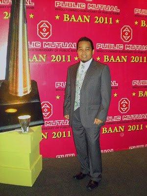 Baan01