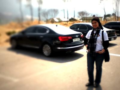 photo-763662