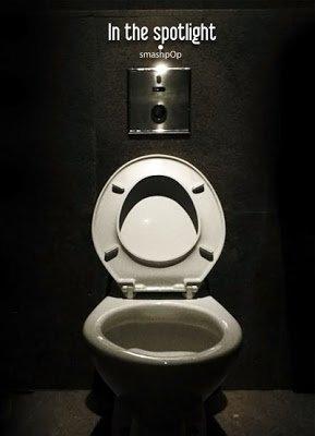 toilet3yc