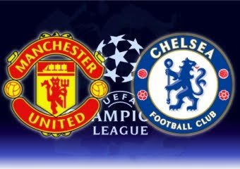 Man-Utd-Chelsea-2011-Champions-League