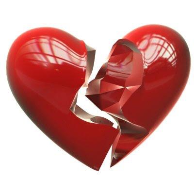 Putus-Cinta1