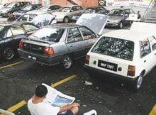 pj_sunday_car_market