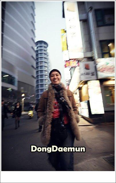 Dongdaemun0011