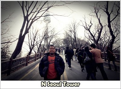 NSeoulTower0011