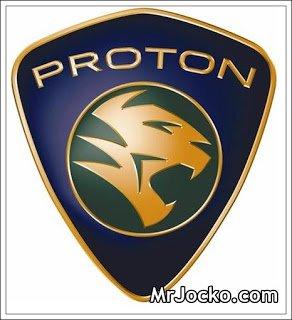 proton-logo1