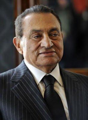 HosniMubarak1