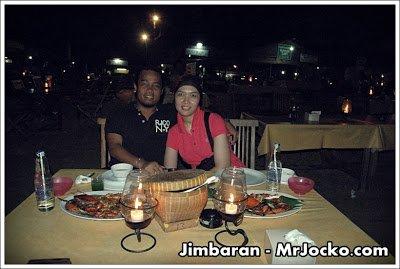 Jimbaran03