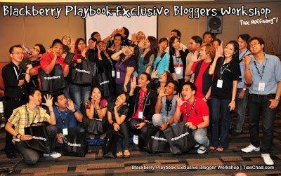 BlackBerry_Playbook_Workshop_Review_KLCC_Nuffnang137