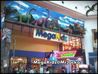 MegaKidz09