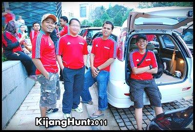 KijangHunt201101