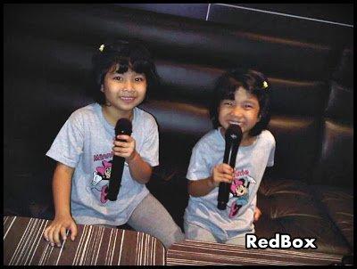 RedBox01