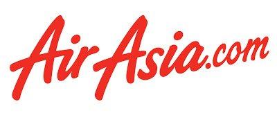 AirAsiaCom_WhiteBG