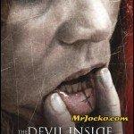 Review Filem – The Devil Inside