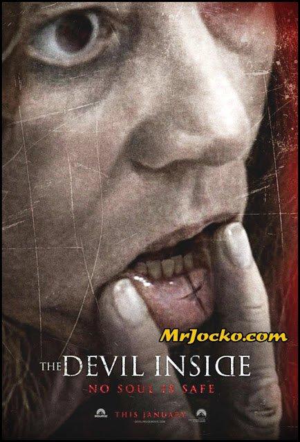 devil01