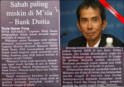 negeri-termiskin-di-Malaysia