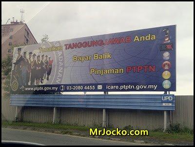 ptptn_signboard