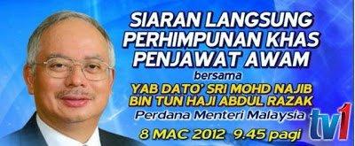 Najib_spba_ssm