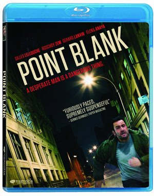 Point-Blank-Bluray-art