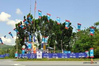 bendera_pilihanraya