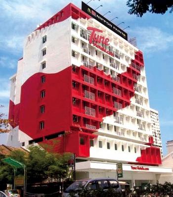 Apa Itu Boutique Hotel