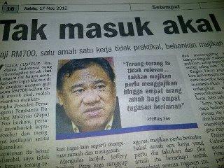 isu_pembantu_rumah_indon
