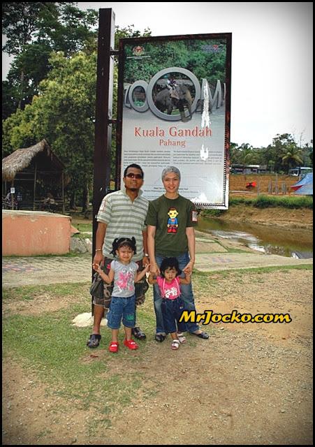kuala_gandah02