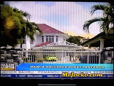 mawi_di_rompak