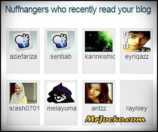 nuffnangers_visitor01