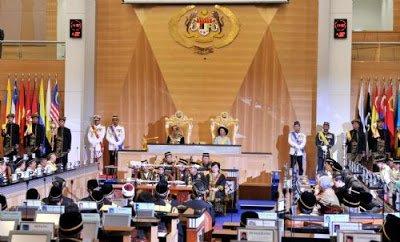 persidangan_parlimen_agong_2012
