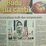 Patut la Orang Kelantan Lawa-Lawa