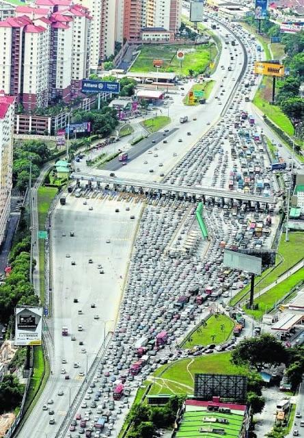 traffic_jam_tol_sungai_besi