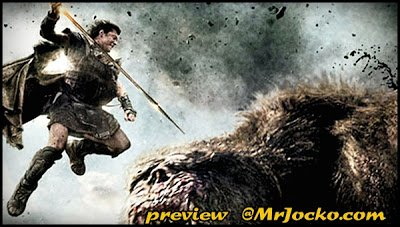 wrath_of_the_titans_review03
