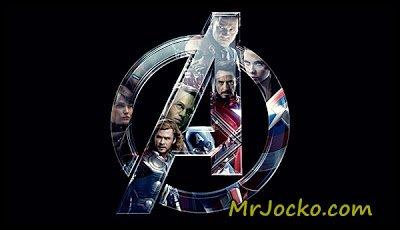 Avengers_2012The-Avengers-Official-Wallpaper-8