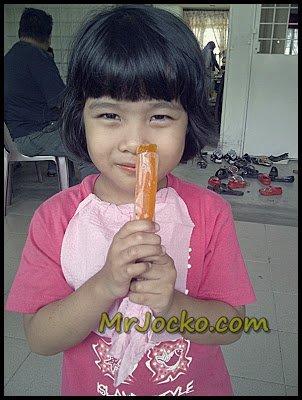 aiskrim_malaysia1