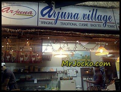 arjuna_village5