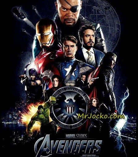 avengers_premiere1