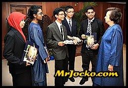 bank_negara_scholarship_2012