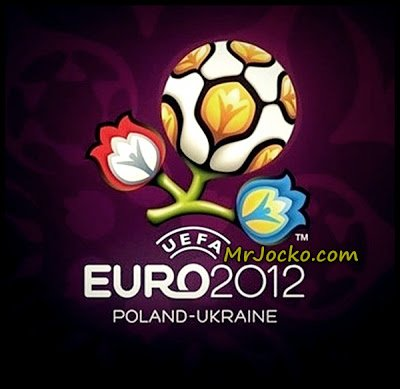 euro_cup_20124