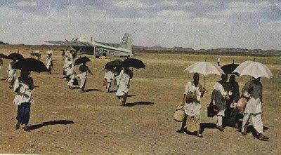 haji_1953-1