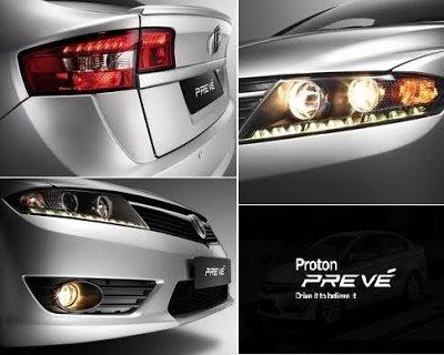 harga_proton_preve
