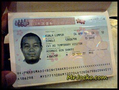 japan_visa1